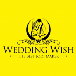 Wedding Wish Private Limited