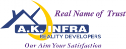 Ak Infra Reality Developers Pvt. Ltd.