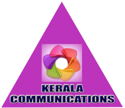 Keralacommunications Projects Private :Limited