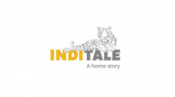 inditale A home Store