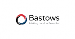 Bastows Team Construction Company