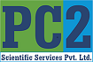 PC2SCIENTIFICSERVICES.COM