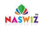 Naswiz india pvt ltd